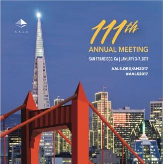 aals-meeting-2017