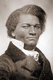 Frederick_Douglass_c1855